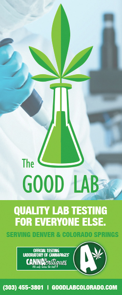 Goodlabcolorado