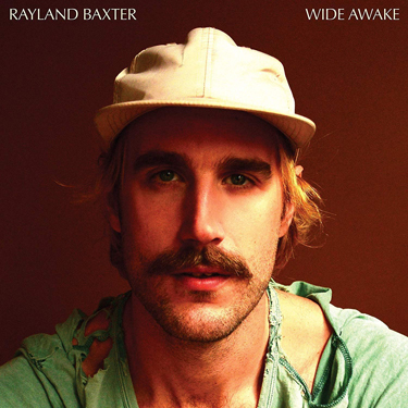 Album Notes - Rayland Baxter - Good Mmornin