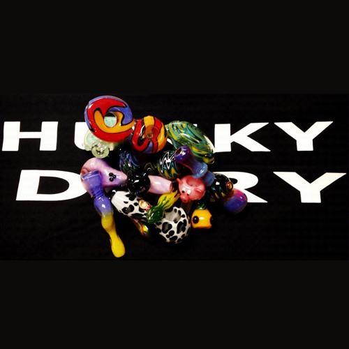 Hunky Dory products, deals and reviews