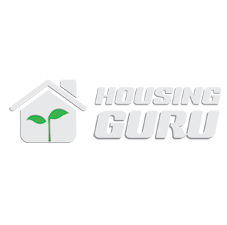 The Housing Guru products, deals and reviews