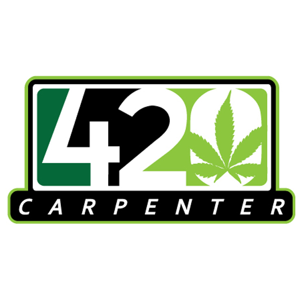 420 Carpenter