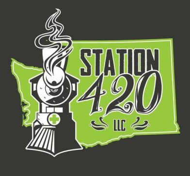 Station 420 products, deals and reviews