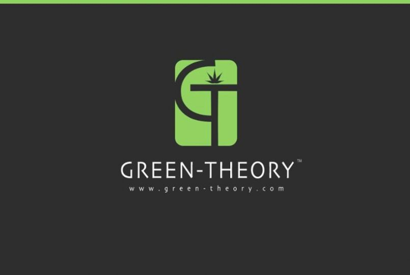 Green Theory