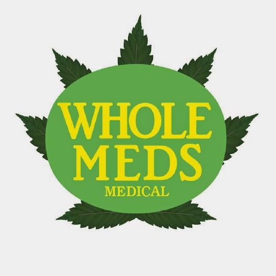 Whole Meds products, deals and reviews