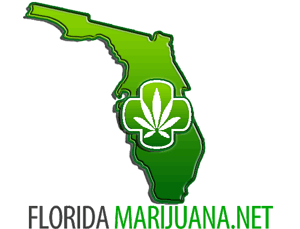 FloridaMarijuana.net products, deals and reviews