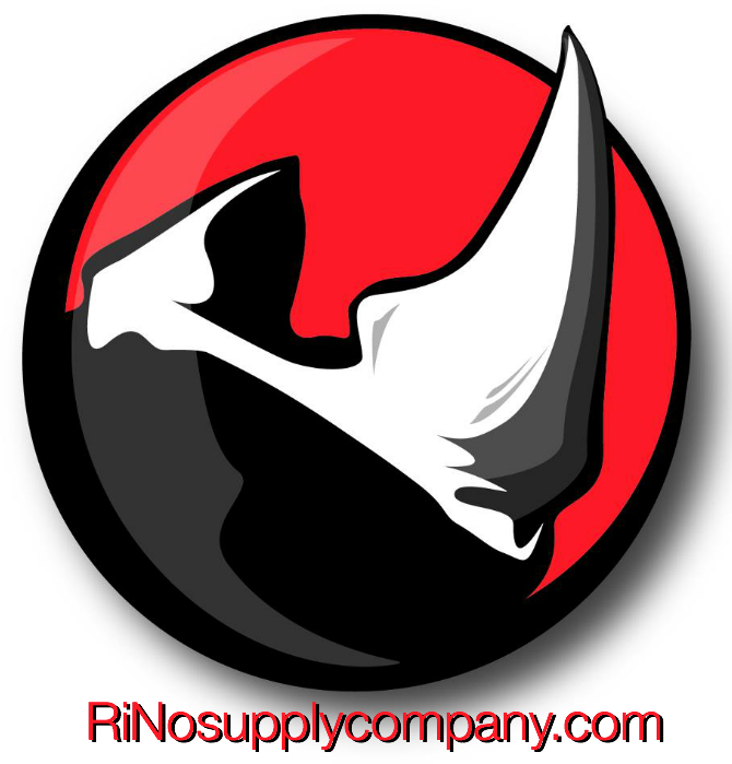 RiNo Supply Company products, deals and reviews