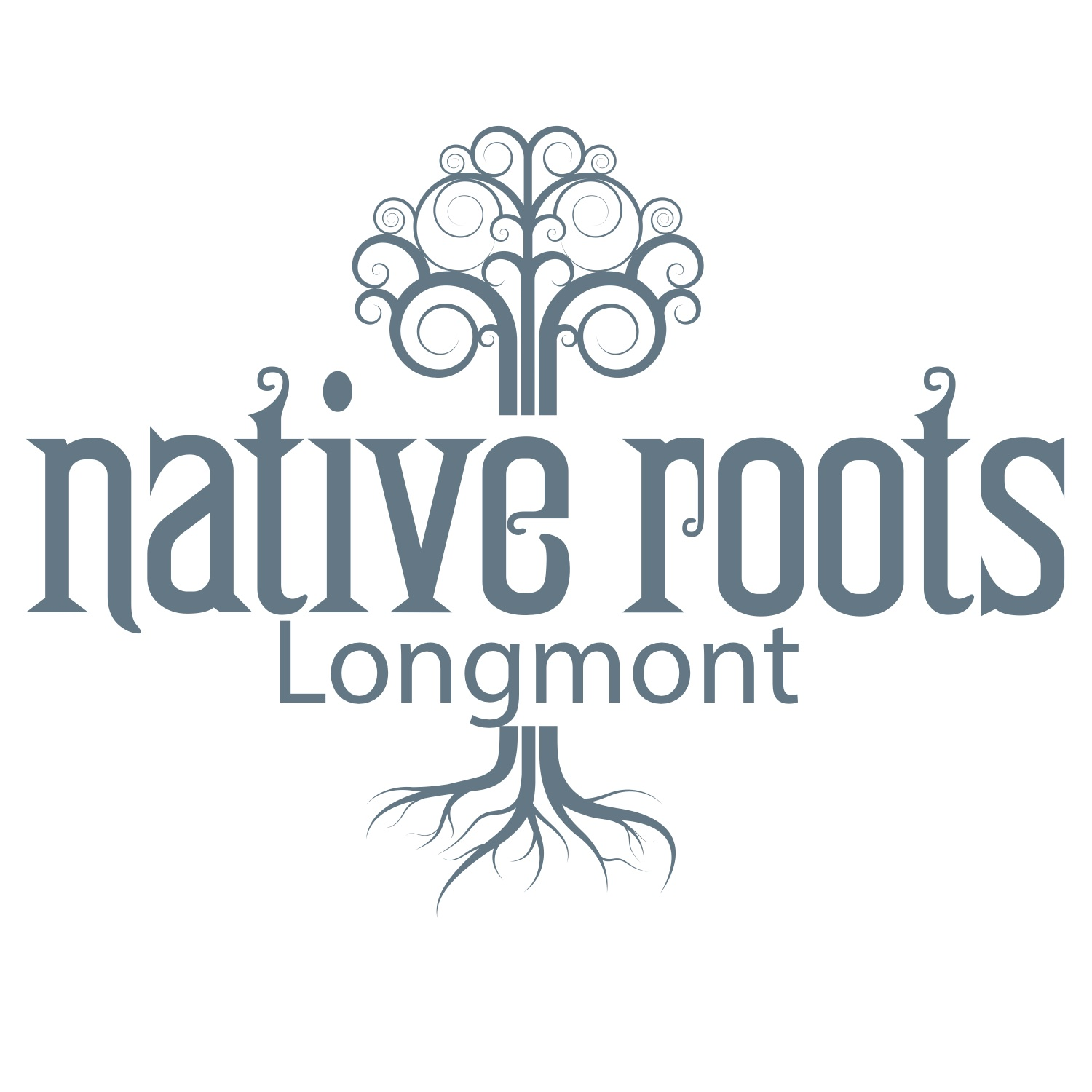 Native Roots Longmont