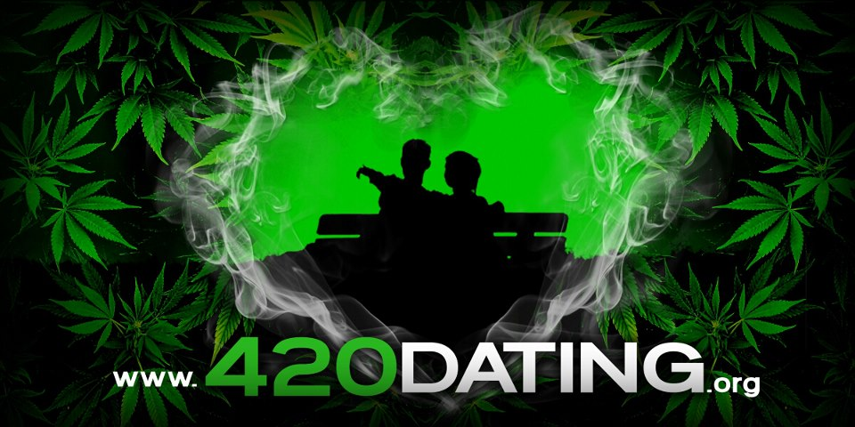 420 Dating.org