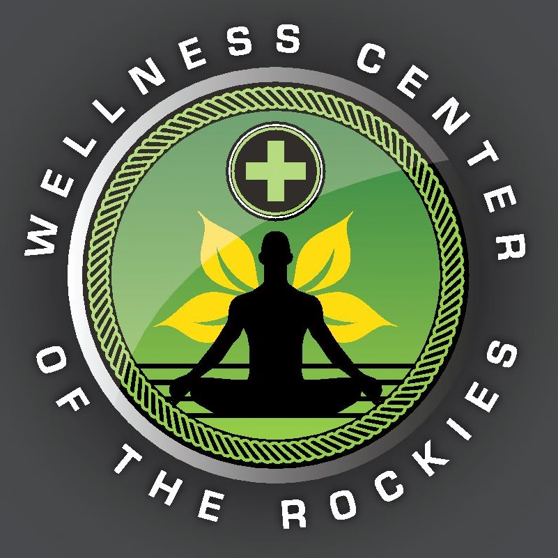 Wellness Center of the Rockies