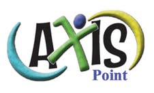 Axis Point Co-op