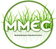 MMEC (Medical Marijuana Education Center)