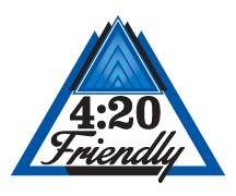 Four Twenty Friendly LLC