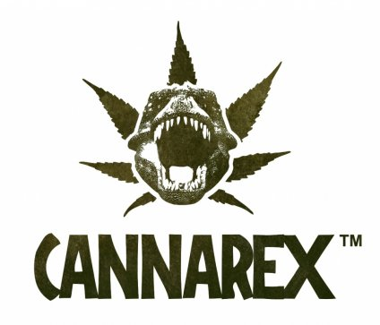CannaRex products, deals and reviews