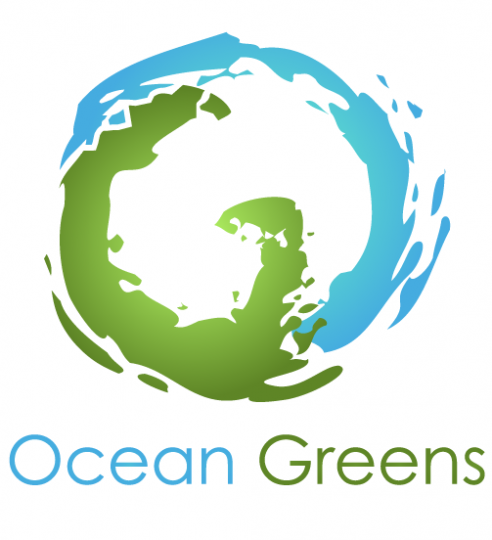 Ocean Greens products, deals and reviews
