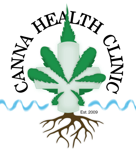 Canna Health Clinic products, deals and reviews