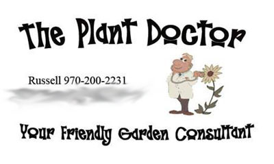 The Plant Doctor products, deals and reviews