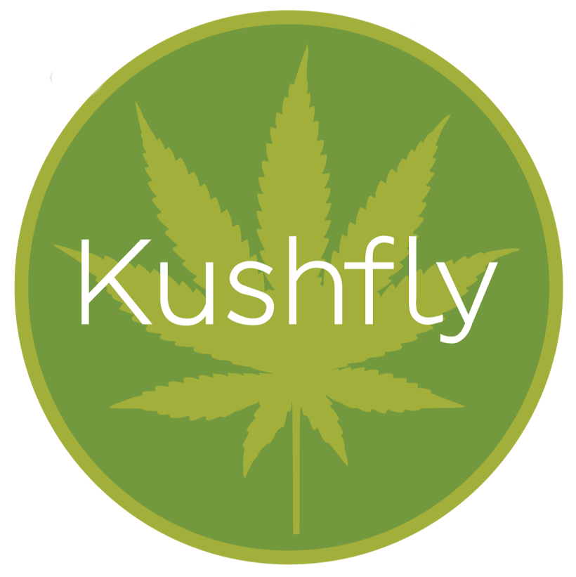 Kushfly.com Collective Marijuana Delivery