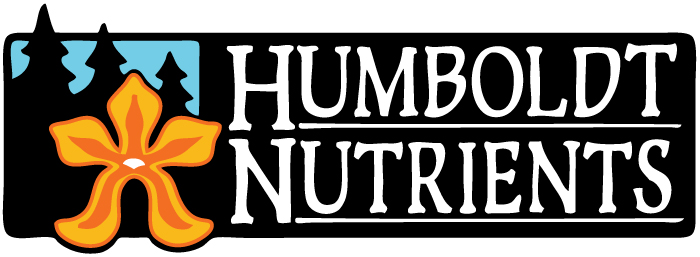 Humboldt Nutrients products, deals and reviews