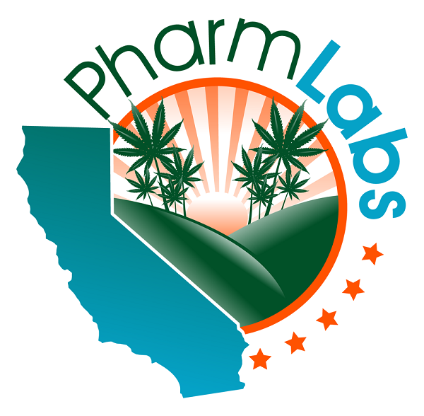 PharmLabs products, deals and reviews
