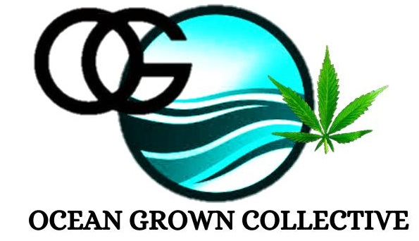 OCEAN GROWN COLLECTIVE