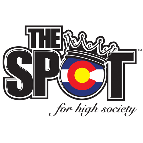 The Spot 420 products, deals and reviews