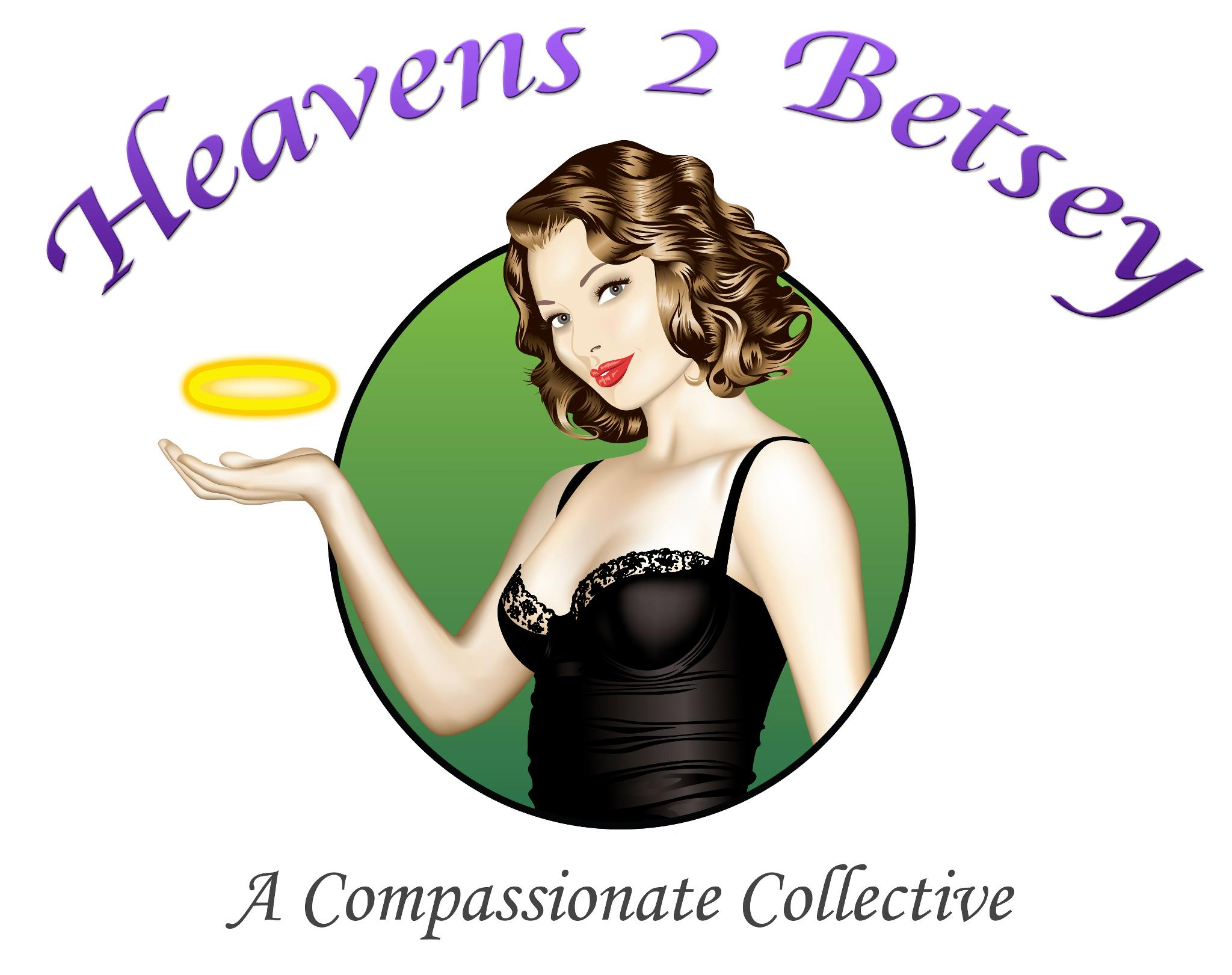 Heavens 2 Betsey products, deals and reviews