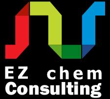Ez Chem Consulting