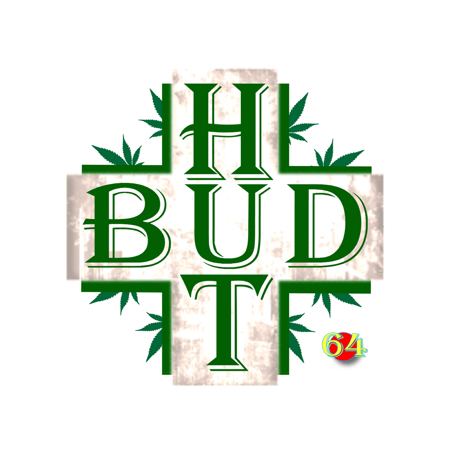 Bud Hut Inc