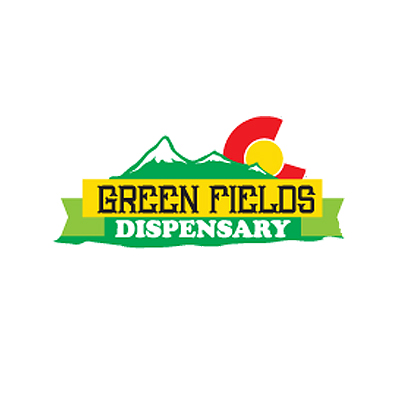 Greenfields North Denver products, deals and reviews