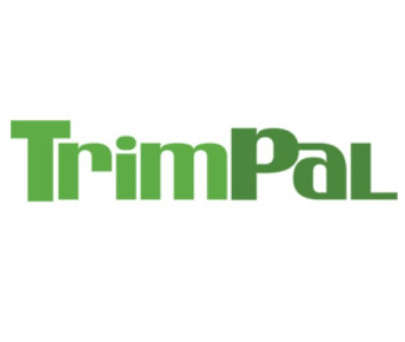 TrimPal Dry Bud Marijuana Trimmers products, deals and reviews