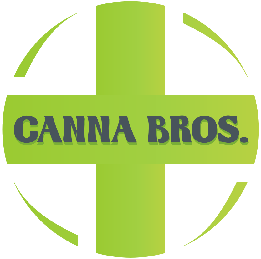 Canna Bros products, deals and reviews