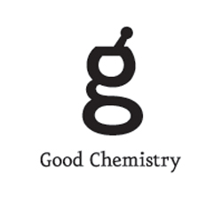 Good Chemistry - Aurora