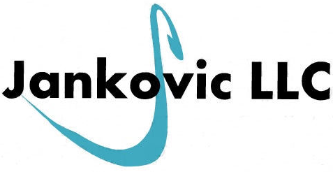 Jankovic LLC