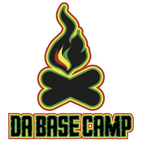 Da Base Camp products, deals and reviews