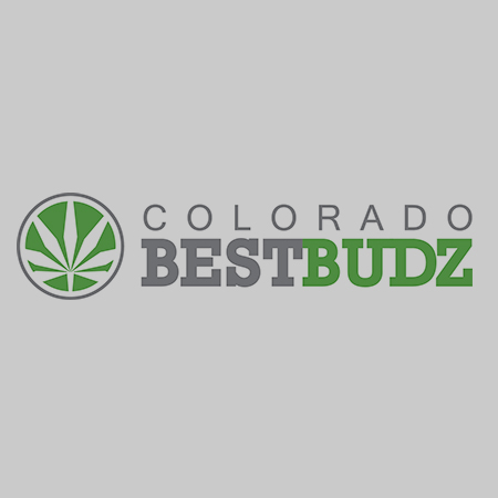 Colorado BestBudz