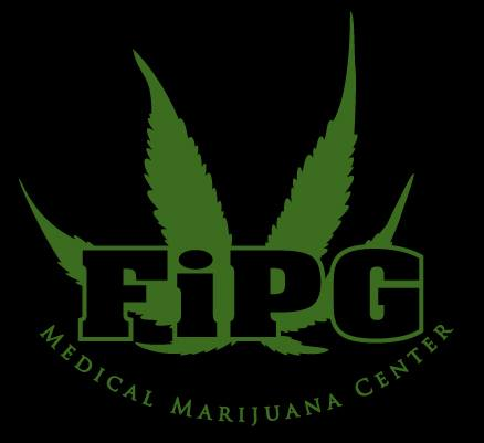 FIPG LLC products, deals and reviews