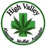 High Valley Retail Cannabis