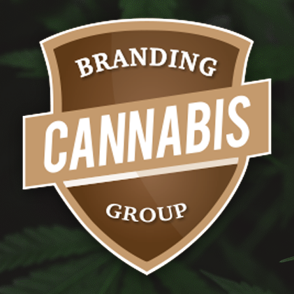 Cannabis Branding Group