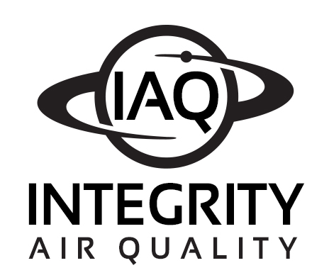 Integrity Air Quality