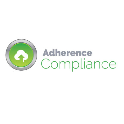Adherence Compliance products, deals and reviews