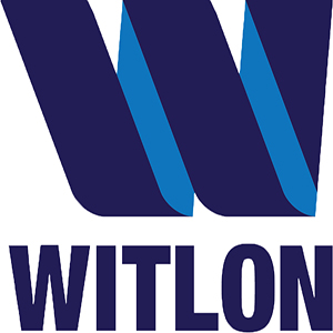 Witlon, Inc. products, deals and reviews