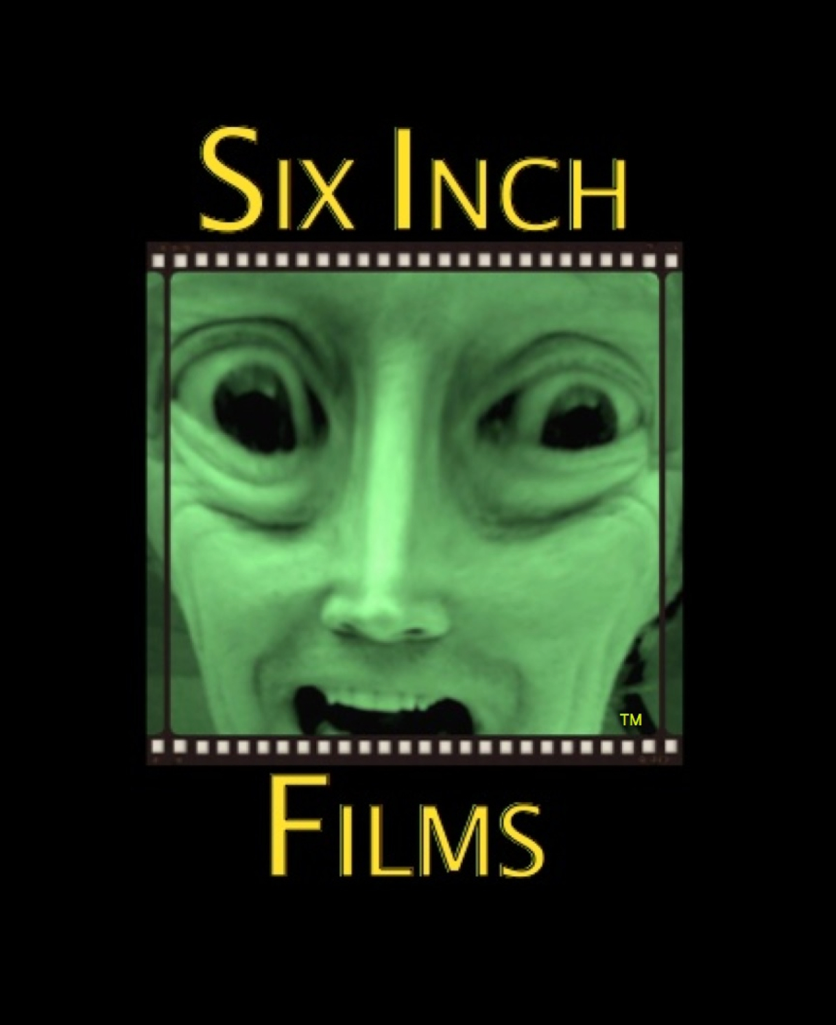 Six Inch Films products, deals and reviews