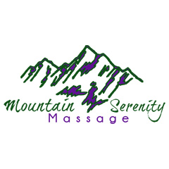 Mountain Serenity Massage