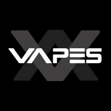 VAPES.COM products, deals and reviews