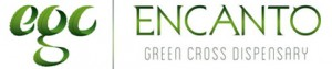 Encanto Green Cross Dispensary products, deals and reviews