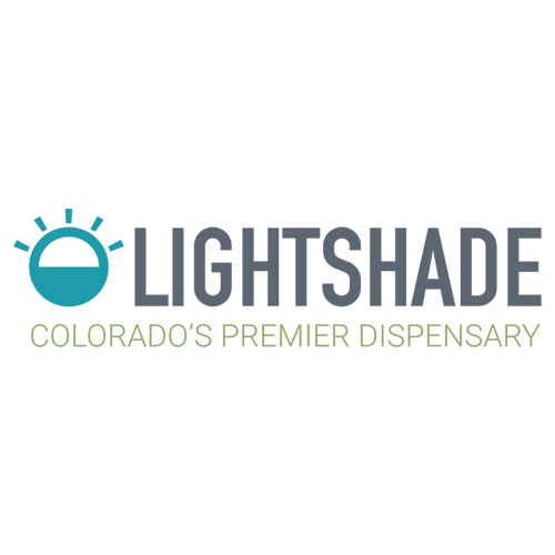 Lightshade - 6th Ave