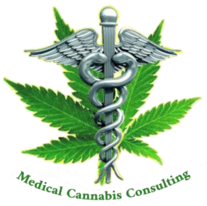 Medical Cannabis Consulting Inc.