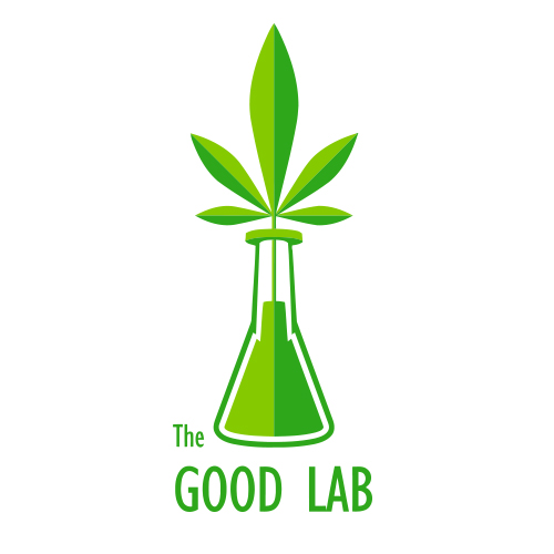 The Good Lab