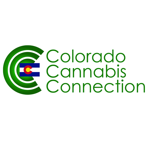 Colorado Cannabis Connection products, deals and reviews