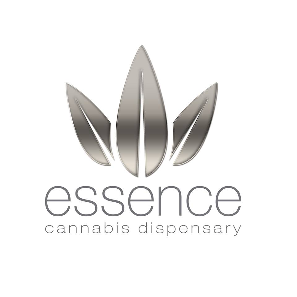 Essence Cannabis Dispensary products, deals and reviews